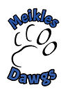 Meikles%20Dawgs%20(002)_edited.jpg