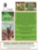 Scholarship Poster 2020_2021 (Verticle).