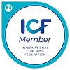 ICF%20logo%204-1-21_edited.png