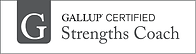 gallup certified coach icon v2.png