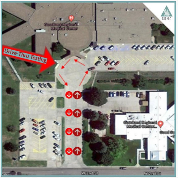 hospital location.jpg