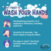 Instagram_Hand Washing.jpg