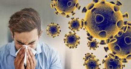 coronavirus symptoms.JPG