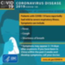 infographic-symptoms-e1583202097692.jpg