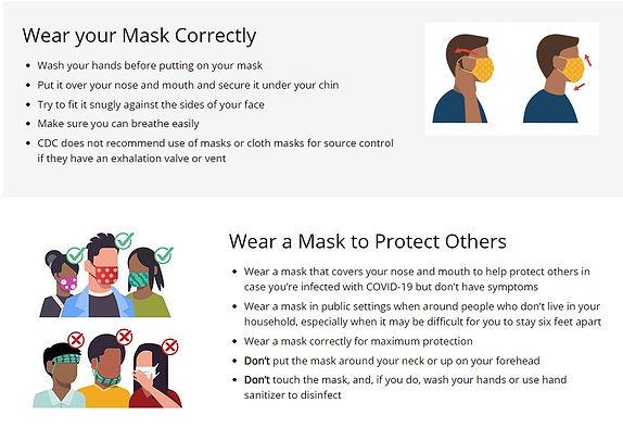 Screenshot 2020-11-03 165718.jpg mask.jp