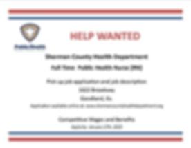 Help Wanted RN1.2.20.jpg