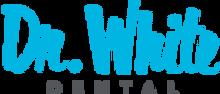 DrWhite-logo-1x3.png