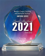 janitorial award.jpg