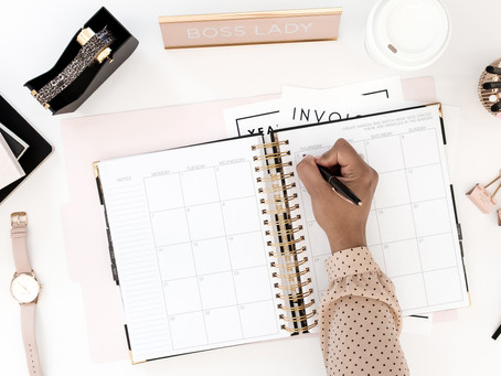 How to Clearly Define Your Business Goals