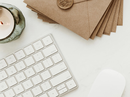 Three Easy Way to Create Valuable Content on Your Website