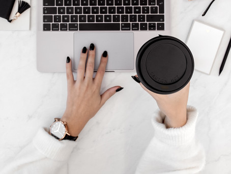 How to Create Your Dream Work-Life Balance
