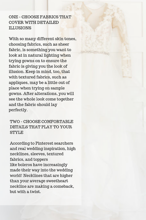 champagne copywriting wedding copy write