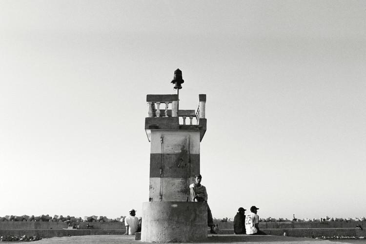 TOPOGRAPHIE DU MAROC #28.jpg
