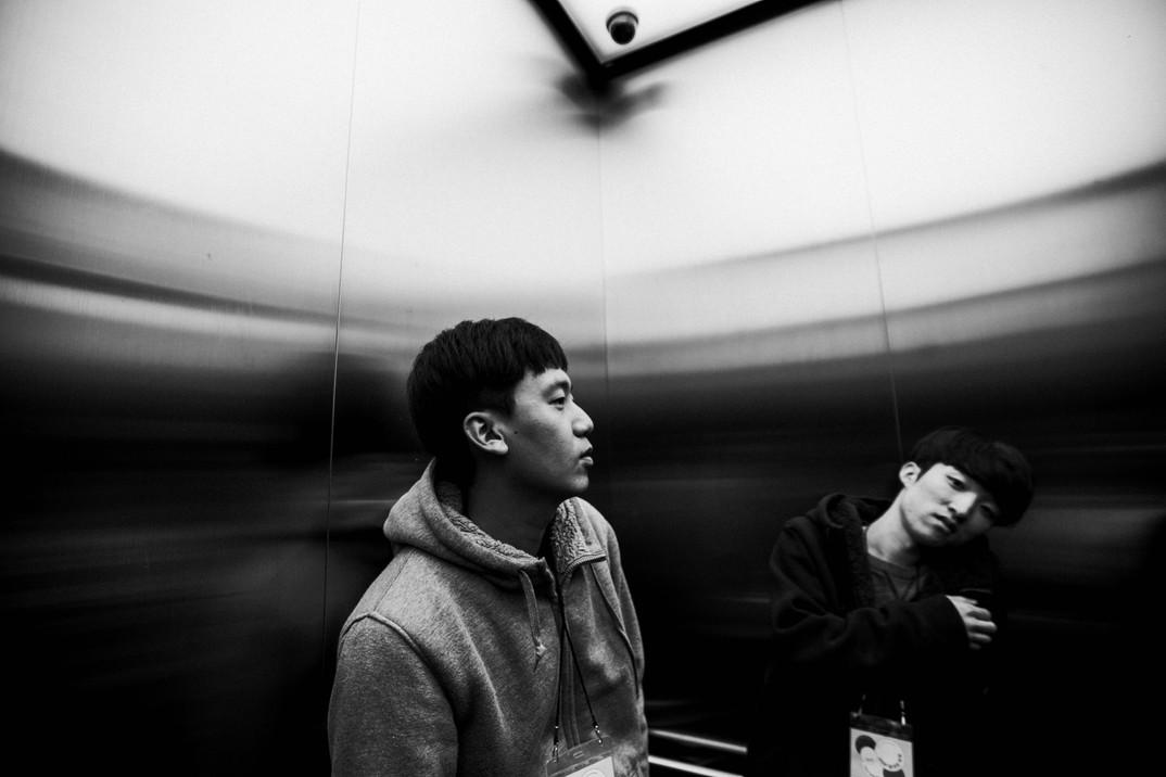 seoul people #30.jpg