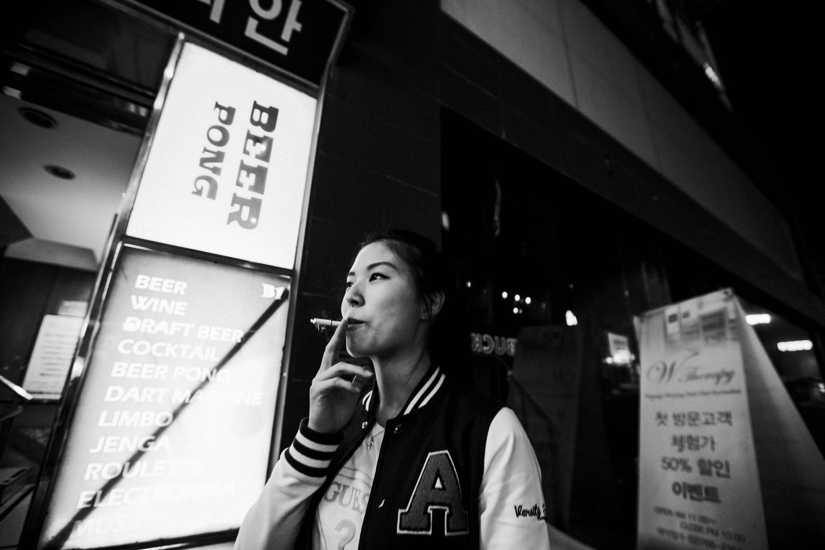 seoul people #29.jpg