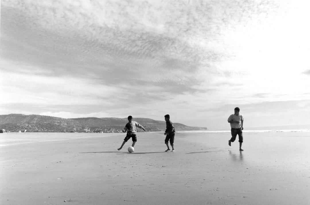 a la mer #8.jpg