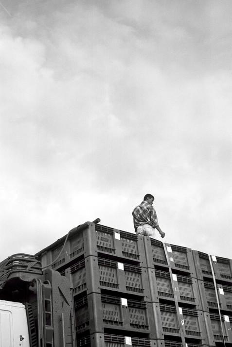TOPOGRAPHIE DU MAROC #57.jpg