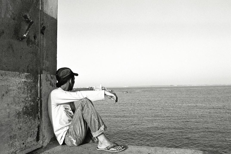 TOPOGRAPHIE DU MAROC #30.jpg
