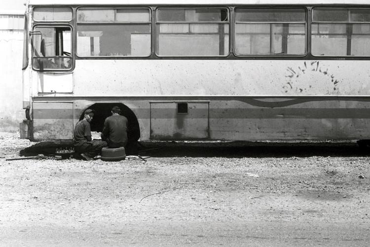 TOPOGRAPHIE DU MAROC #37.jpg