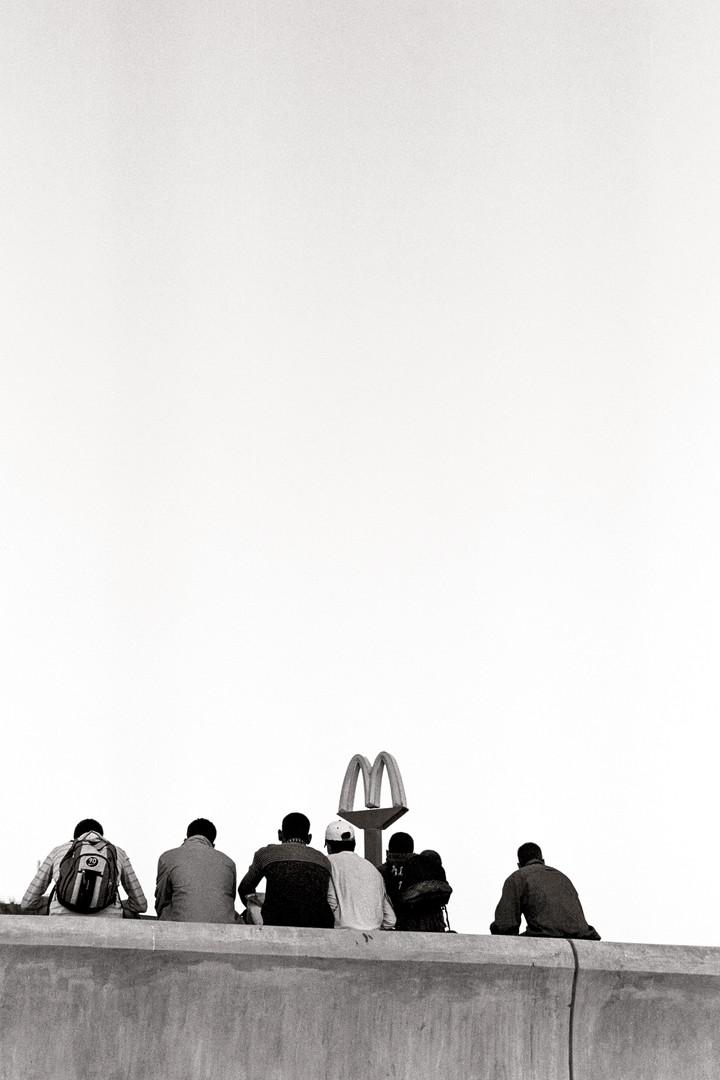 TOPOGRAPHIE DU MAROC #22.jpg