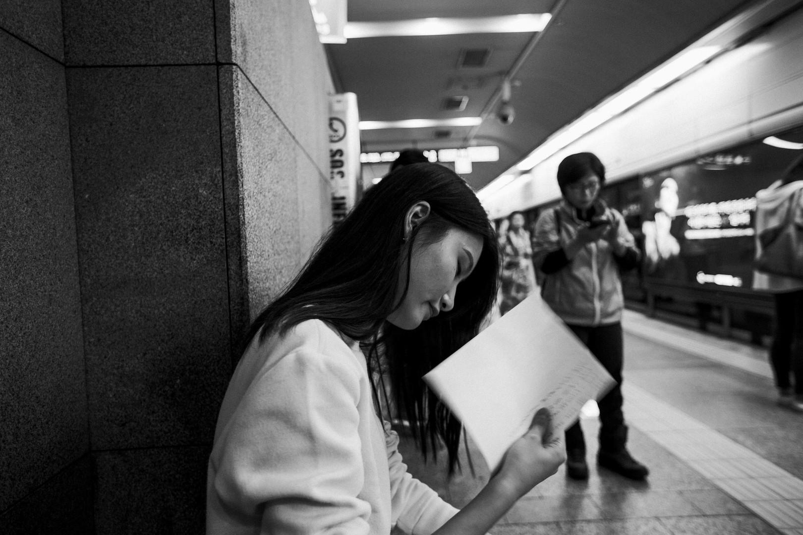 seoul people #15.jpg