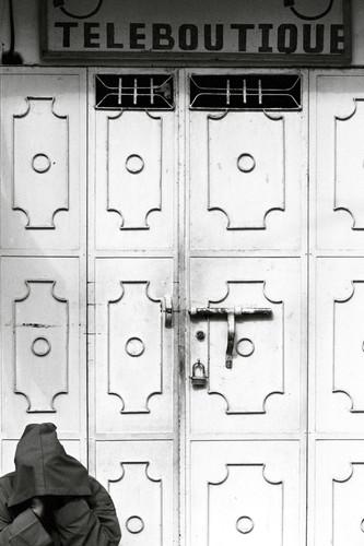 TOPOGRAPHIE DU MAROC #36.jpg