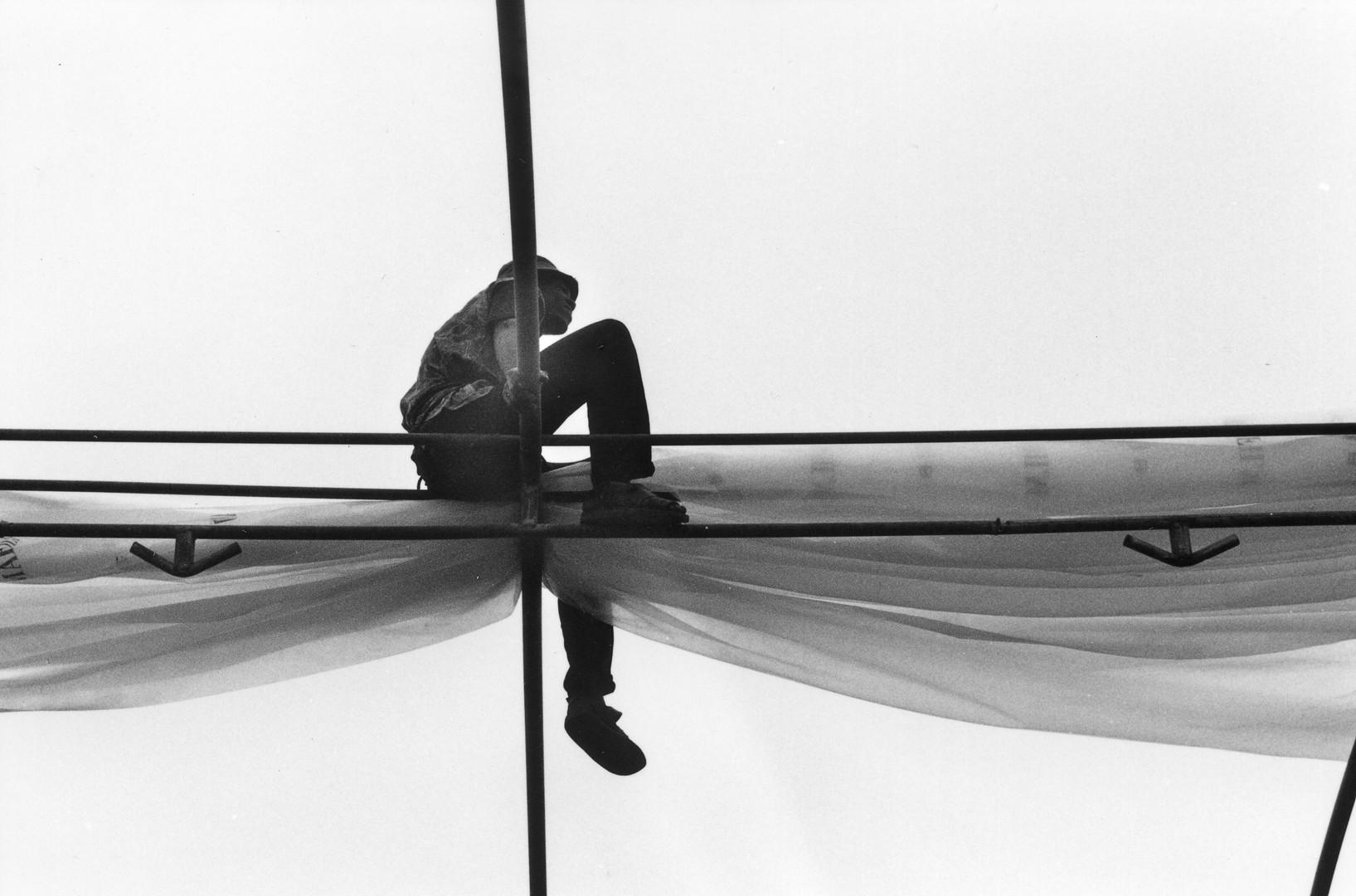 acrobaties rurales #12