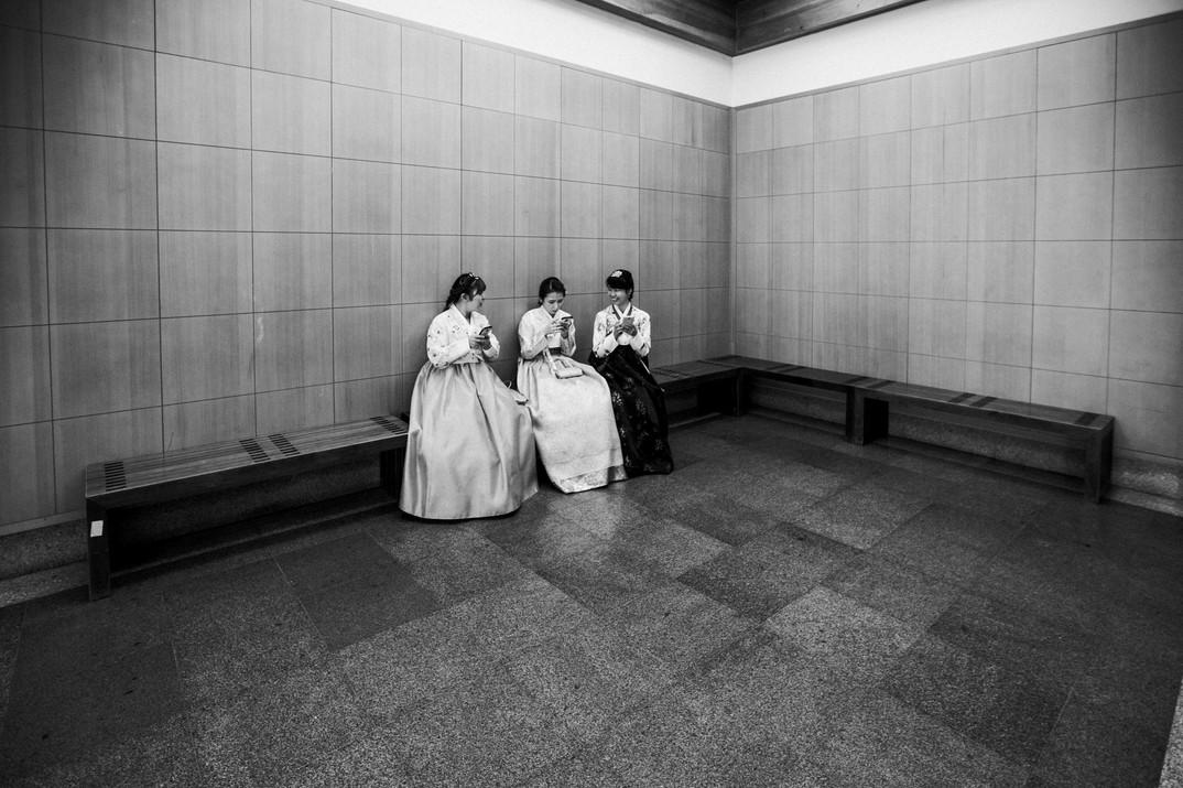 seoul people #11.jpg
