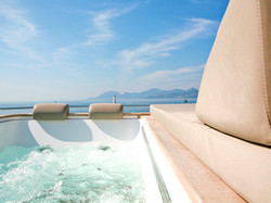 LADY BEATRICE YACHT - FRANCE