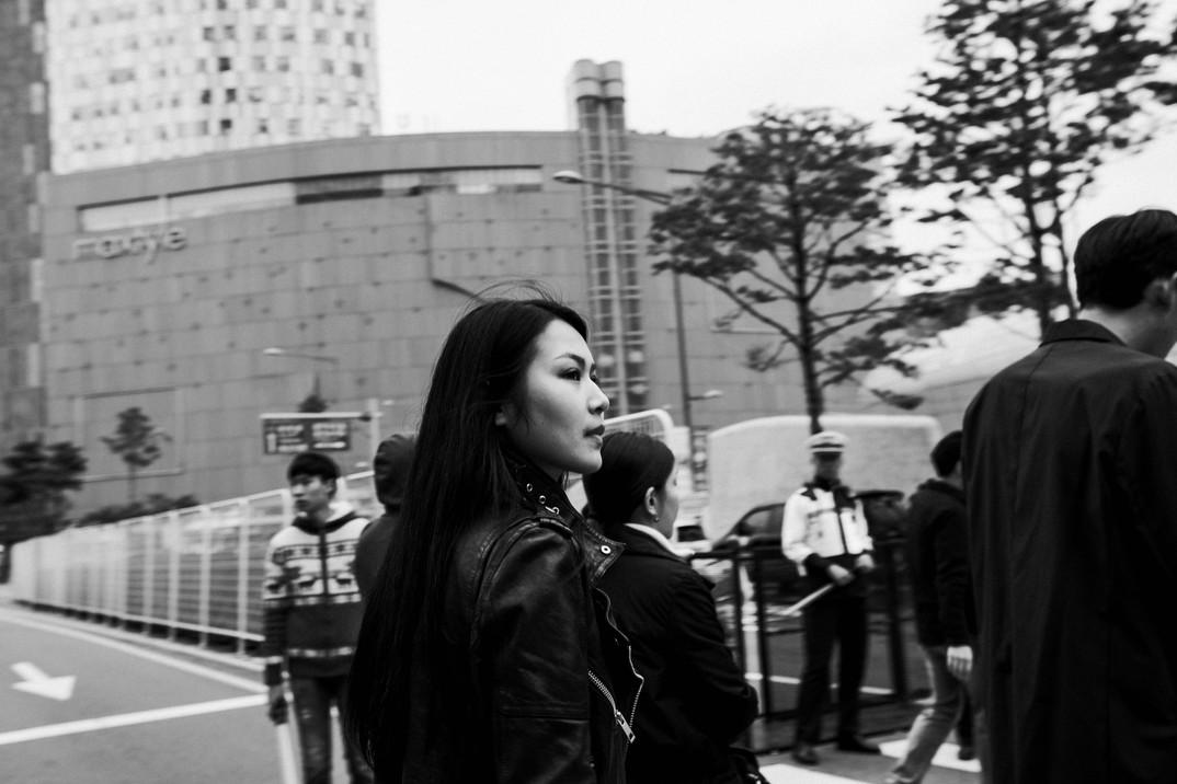 seoul people #22.jpg