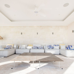 VILLA MOJ FOR MAURO