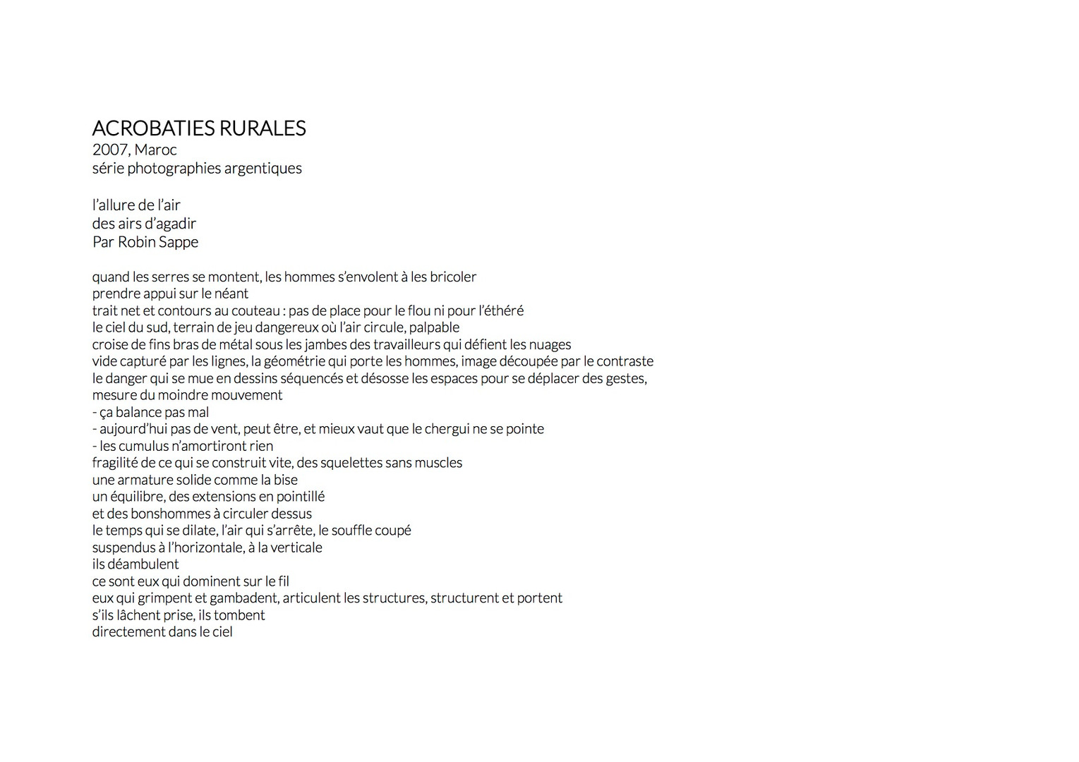 ACROBATIES RURALES - LATO.JPG