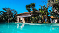 VILLA DOUCHKA - FRENCH RIVIERA