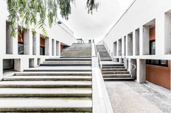 VINCI CONSTRUCTION - FRANCE