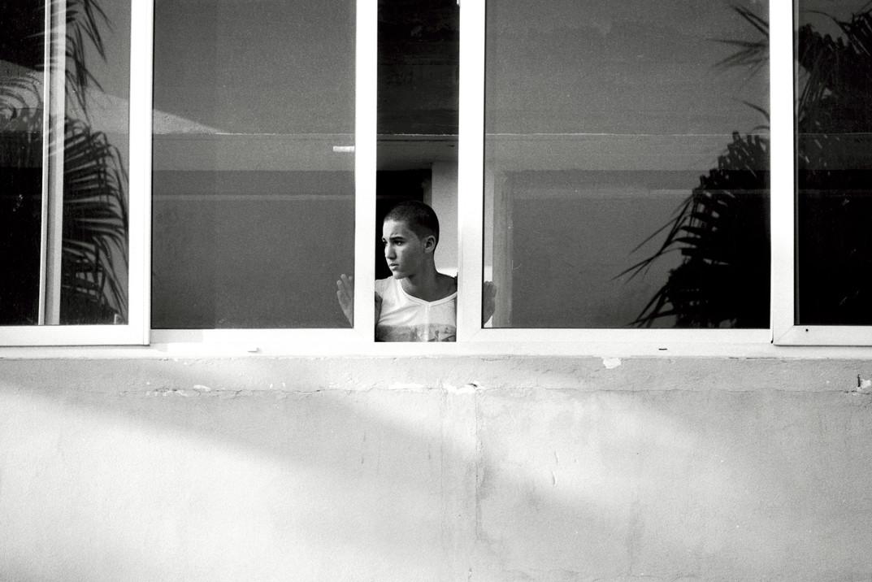 TOPOGRAPHIE DU MAROC #10.jpg