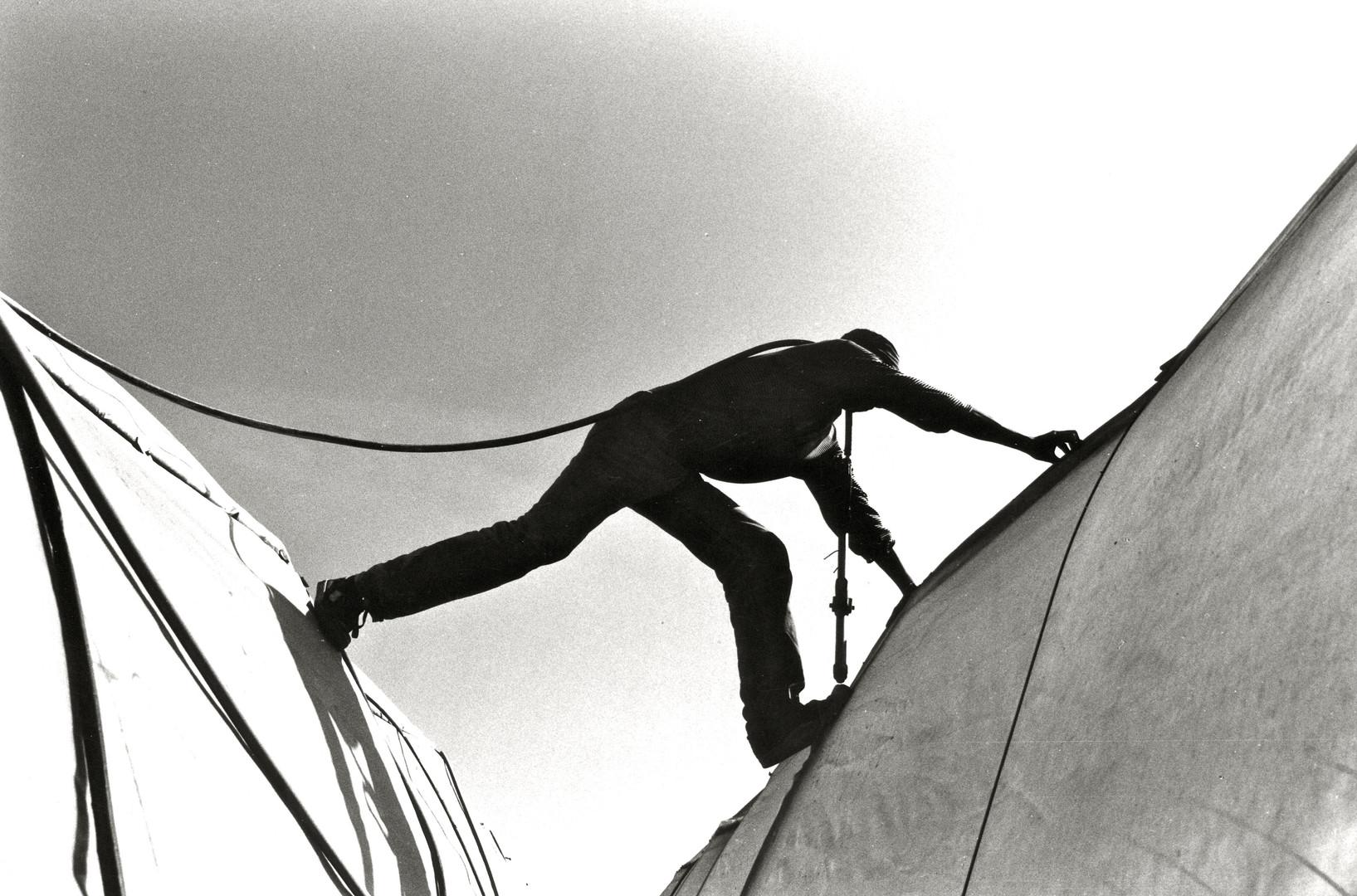 acrobaties rurales #2