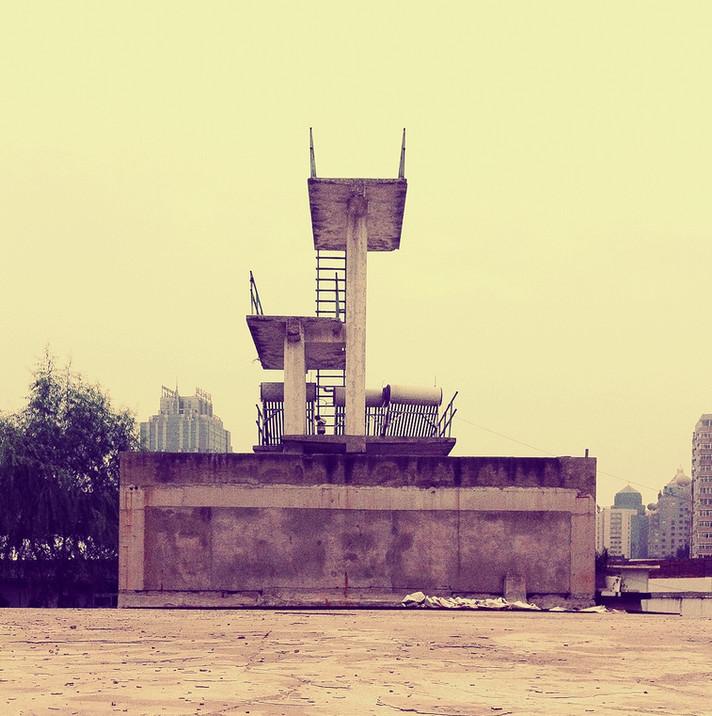 square beijing #2