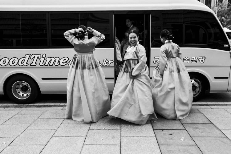 seoul people #24.jpg