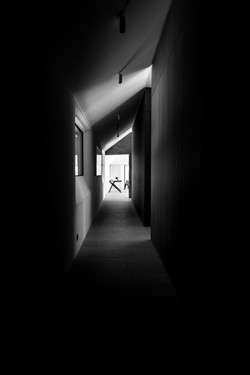 VILLA FATEH FOR MAURO