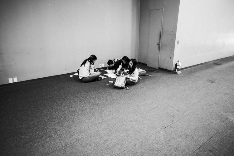 seoul people #14.jpg
