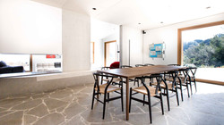 VILLA PRINTANIA FOR MAURO