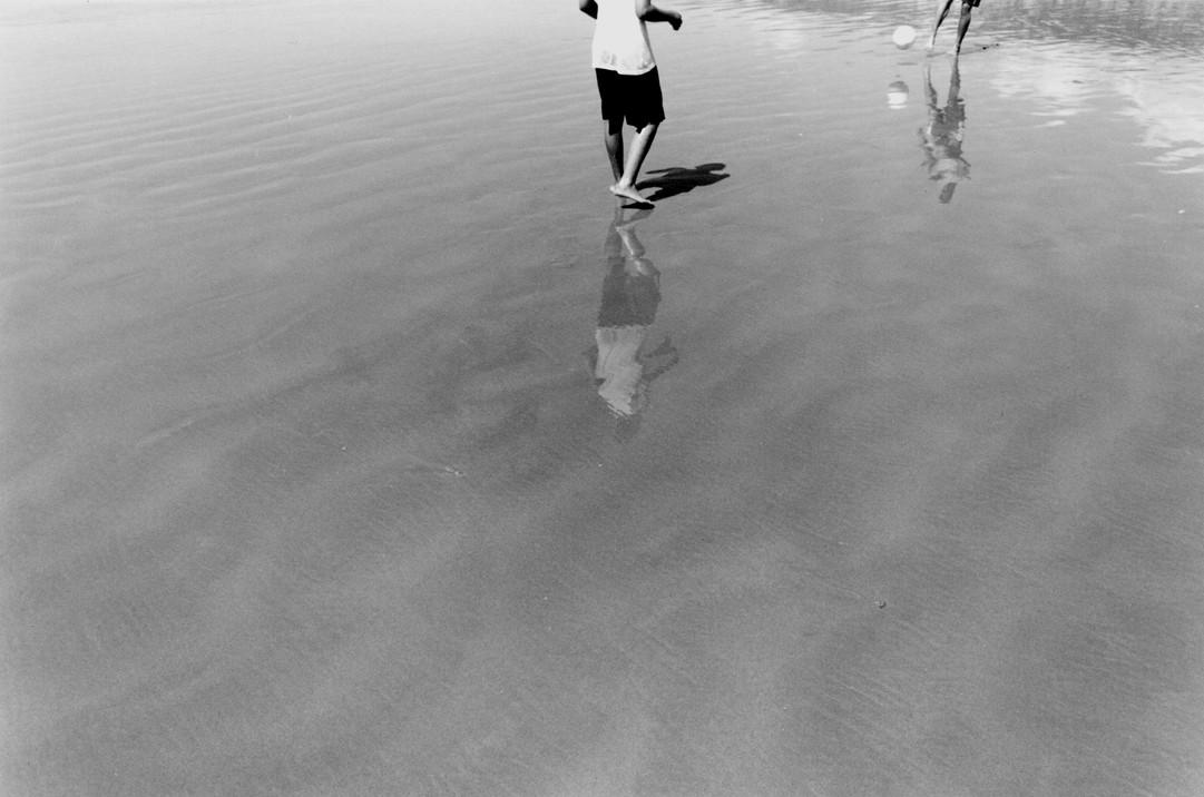 a la mer #9.jpg