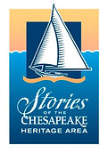 Stories of the Chesapeake Heritage Park