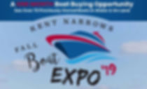 Boat Expo 19 Graphic.jpeg
