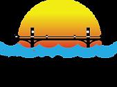 Kent Narrows Development Foundation Inc. Logo