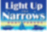 Light up the Narrows_Logo.jpeg