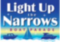 Light up the Narrows_Logo.jpeg