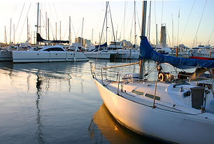 Yachting, Boat Slips, Marinas and Yacht