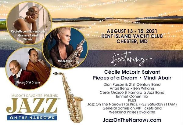 Kent Narrows Jazz Festival .png