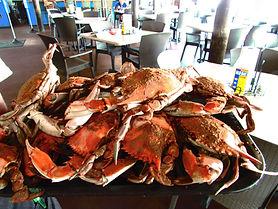 Crab Feast at The Crab Deck.jpeg
